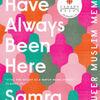 Download free books in txt format We Have Always Been Here: A Queer Muslim Memoir by Samra Habib 9780735235007 English version PDF RTF