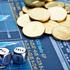 【金融工学】ファイナンスにおけるリスクとリターン