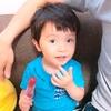 もうすぐ2歳✨先天性心疾患、ファロー四徴症