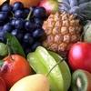 毒性を隠し持っている果物5つ