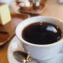 喫茶いかぽっぽ