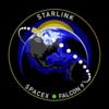 SpaceXの衛星インターネットにGoogleクラウドも参加します