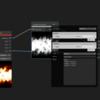 【Unity】ShaderGraphで画像をグレースケールにする