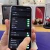 【iPhone基礎講座】iPhoneを快適に使うための5つの基本操作を紹介!(iOS13バージョン)AndroidからiOSに移行した方は必見!!
