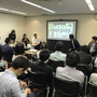【イベントレポート】merpay AML/CFT Meetup を開催したよ! #メルペイなう vol.24
