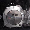 XJR1300 (クラッチ)