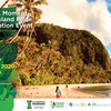 延期されていたアイランドワイドの島内清掃美化プロジェクト いよいよ明日実施