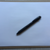 手書きをメインにしたシンプルなタスク管理法
