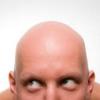 坊主頭(スキンヘッド)にはこんなメリットが!薄毛対策から剃り方まで総まとめ!
