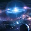 ✨見えざる変化 ~水星逆行~