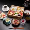 【オススメ5店】愛知県その他(愛知)にある会席料理が人気のお店
