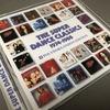 The Super Dance Classics 1974-1988 [8] Polydor / London Edition