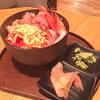 「目利きの銀次」は土日祝祭日に行って海鮮勝手丼を食べよう!