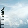 誰でもOK!モチベーションを維持して目標達成する方法5つ【ASKベーシックより】