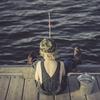 漁師の精神を学ばなければならない。