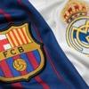 FCバルセロナ L.スアレスの2ゴールで5年連続の国王杯決勝進出を決める