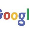 Google 創立 16 周年