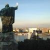 東欧3カ国を巡る⑤  「温泉都市」ブダペストに「ドナウの真珠」、ブルガリアまでの鬼畜寝台列車