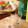 【オススメ5店】新横浜・綱島・菊名・鴨居(神奈川)にある日本酒が人気のお店