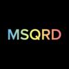 MSQRDがリリース4ヶ月でFacebookに買収されるまでの軌跡