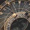 【ビットコイン】サイクル理論で占うと2月20日強く下げて反発急上昇か?