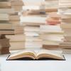 本を手放して時間を取り戻す。読みたいと思えない積読本は無駄。