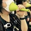 今日の横須賀店61