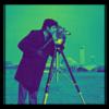 scikit-imageのお勉強 第1回 dataモジュールとioモジュール ~画像の入出力~