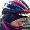 冬のロードバイクでの耳の冷え。イヤーウォーマーがやっぱりオススメ◎