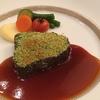 フランス料理の出汁の種類「フォン、ブイヨン、ジュ」の定義について