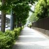 永田町駅付近を予備知識を入れずにぶらぶらお散歩(5月31日)