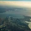 「前兆」神奈川県三浦半島の沿岸部でガス漏れのような「異臭」騒ぎ