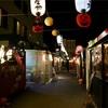 夜の賑わいの仕掛け・帯広「北の屋台」の魅力(北海道・十勝その6)