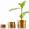 2017年4月分積立投資をしました&運用成績&ポートフォリオ【ドルコスト平均法】