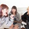 「DAM」の2017年上半期カラオケランキング!定番の曲はこれだ!気になる1位は・・・?