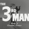映画『第三の男』~サスペンスの王道~