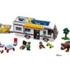31052 レゴクリエイター キャンピングカー激安通販ショップが。。。