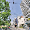 Oh Mills 京町堀(オ・ミルズ京町堀) 1K 34.79平米
