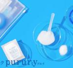 プルリ炭酸パックの効果が口コミで話題に!おすすめ美容成分から使い方までまとめました