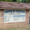 福音宣教の働きが以前よりもやりにくい?―ポスト近代の挑戦(アルバート・モーラー)