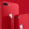 【動画あり】iPhone 8/8 PlusのRED Special Editionの価格と発売日は?そして2019年モデルのiPhoneはトリプルカメラ!?