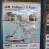 バス移動&アイランドホッピング!9日間 フィリピン縦断の旅〜Daet→Cebuバス縦断〜 #Travel #Philippines #旅