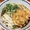東京圏と大阪圏にはあって名古屋圏にはない立ち食いそば(うどん)の食文化