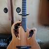 そうだ、アコースティックギターを弾こう!