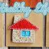 ワークスタイル ✕ ライフスタイル (5) ~ 一線集中と健康管理
