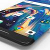 【CESで発表!って噂…】HTC11・HTC X10【内蔵メモリ8GBだって…】
