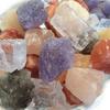 ヒマラヤ岩塩食用の効果や使い方は?