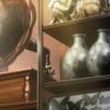 京都寺町三条のホームズ 第1話 感想