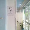 バンコク初のヘアカラー専門店「Rapi-rabi(ラピラビ)」@スクンビットソイ39