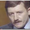 スタニスラフ・レフチェンコの証言---KGB・日本活動の実情